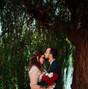 Le mariage de Emilie Chivot et Charlotte Clain 6