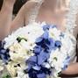Le mariage de Giordanengo Elodie et La Rose 16