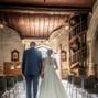Le mariage de BOUTRON Emilie et Arnaud & Gwen 15