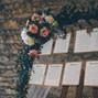 Le mariage de Anne-Sophie Deleuze et Lovin' Fleur 9