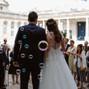 Le mariage de Pauline et Valérie Saiveau 43