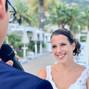 Le mariage de Alex Farina et JeanDeVersailles Productions 1