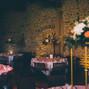 Le mariage de Anne-Sophie Deleuze et Lovin' Fleur 11