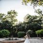 Le mariage de Cindy Carmona et Stéphane Amelinck Photographie 17