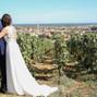 Le mariage de Chauvet Margaux et Anne Busi 9