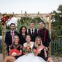 Le mariage de Cindy Carmona et Stéphan Amelinck Photographie 10