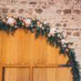 Le mariage de Anne-Sophie Deleuze et Lovin' Fleur 14