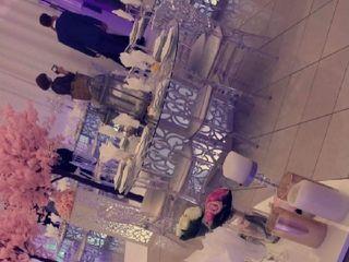Les Salons d'Elyssa 1