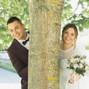Le mariage de Claire Chambrelan et Cristèle Domanec Photographie 16