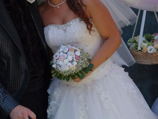 La Vie en Bouquet 5