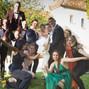 Le mariage de Claire Chambrelan et Cristèle Domanec Photographie 17