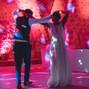 Le mariage de Marone Mbissine. et Danse-Mariage 1