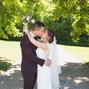 Le mariage de Claire Chambrelan et Cristèle Domanec Photographie 19