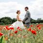 Le mariage de Nathalie Cohen et Louize and Co 16