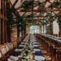 Le mariage de Helene Ponty et Christelle Guegan Wedding Planner 7