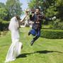 Le mariage de Claire Chambrelan et Cristèle Domanec Photographie 20