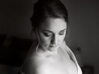 Constance Bonnotte 3