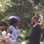 Le mariage de Aurelie Rene et Château du Maréchal Fayolle 13