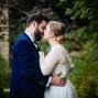 Le mariage de Angelique Bard et Constance Bonnotte 10