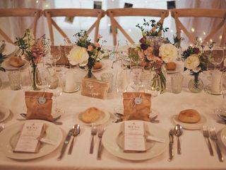 Christelle Guegan Wedding Planner 4
