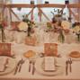 Le mariage de Jean-Guillaume et Christelle Guegan Wedding Planner 8