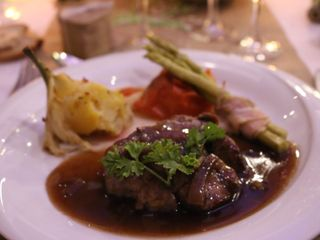Le Puy Gourmand Traiteur 3