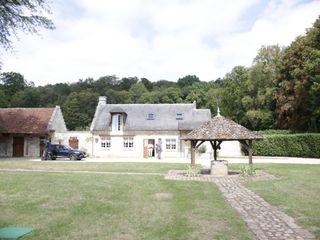 Domaine de Sainte-Claire 2