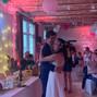 Le mariage de Lucie Auneveux et L'Écurie d'Emma 9
