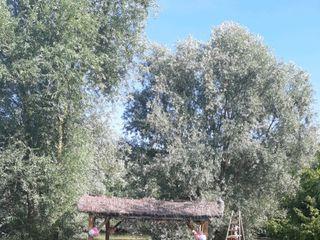 Grange de Porcherieux 5