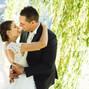Le mariage de Mélanie et Monika Glet - Photographiste 24