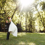 Le mariage de Mélanie et Monika Glet - Photographiste 25