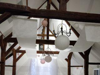 Grange de Porcherieux 7