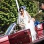Le mariage de Sarra Ben Azzouz et Retro en Nord 7