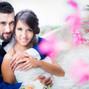 Le mariage de Lieu Minh et Rossello Pictures 9