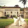 Le mariage de Gawen et Snagah Photography 6