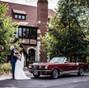 Le mariage de Sarra Ben Azzouz et Retro en Nord 8
