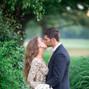 Le mariage de Anastasia et Xavier Mignot et PassionImages 2