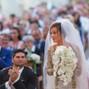 Le mariage de Anastasia et Xavier Mignot et PassionImages 4