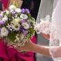 Le mariage de Clémence et Guillaume Coche Photography 5
