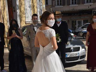 Erea Mariage 1