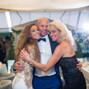 Le mariage de Anastasia et Xavier Mignot et PassionImages 7