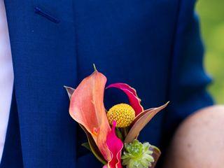 LP Floral Designer 5