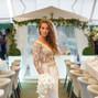 Le mariage de Anastasia et Xavier Mignot et PassionImages 11