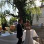 Le mariage de Marina Rondeau et C-Mariage 15