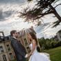 Le mariage de Kim Le et Alex C. Photographies 16