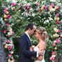 Le mariage de Angélique Mohr et Jour de Noces 1