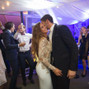 Le mariage de Anastasia et Xavier Mignot et PassionImages 17