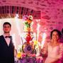 Le mariage de Julien Bourgoin et Saveurs d'Autrefois Traiteur 10