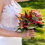 Le mariage de Margot et LP Floral Designer 15