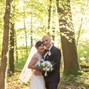 Le mariage de Hulya et Christophe et Thibaut Schenkel 6